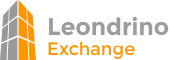 Leondrino: private branded currencies